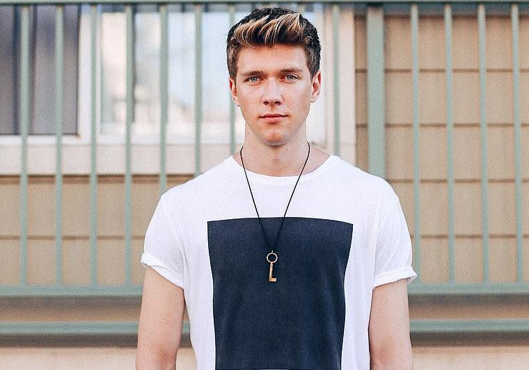 Collins Key Wiki (2021), net worth, age, height, family ...